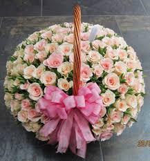 bouquet gift 4 u photos banerji road ernakulam florists