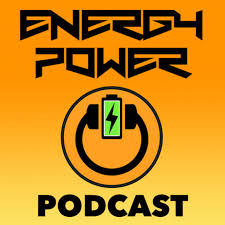Remember 90´s & 2000 Energy Power con Fran DeJota