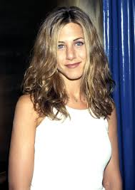 Jennifer Aniston Hair Style 29 times jennifer aniston changed her hair jennifer aniston 4868 by wearticles.com