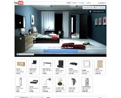 design your bedroom online free. Contemporary Design Designing Your Own Home Design Online As Theater To Bedroom Free S