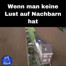 Haha Humor Spruchdestages Spruch Sprüche Witzig