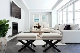 >images of gray walls with white trim beautiful gray wall decor ideas  images of gray walls with white trim beautiful gray wall decor ideas awesome dark wood floors