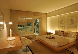 cozy bedroom design. Tips-To-Make-Your-Bedroom-Looks-Beautiful-and- Cozy Bedroom Design D