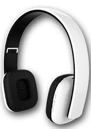 <b>Наушники</b> Stenn SB-270N Белые купить недорого в ...