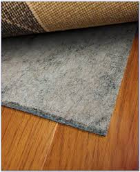 best area rug pad for wood floors home decorating ideas