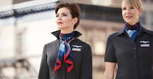 the mystery of american airlines ailing flight attendants the mystery of american airlines ailing flight attendants chicago tribune