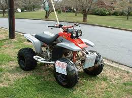 yamaha warrior 350 for sale. 1996 yamaha warrior 350 $1,500 possible trade - 100025678 | custom other vehicles classifieds sales for sale