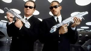 men in black 3 hd men in black 3 pic