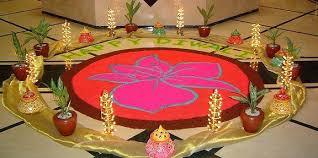 Diwali decoration ideas for office Diwali Festival Diwali Decorations Social Samosa Diwali Decorations Decoration By Diwali Ideas For Office Zefaiinfo