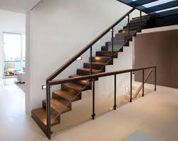 10 stairway lighting ideas for modern and contemporary interiors application lamps staircase