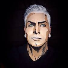 book characters makeup 3206 best special effects makeup images on of book characters makeup