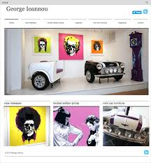 Best     Artist resume ideas on Pinterest   Graphic designer     Pinterest