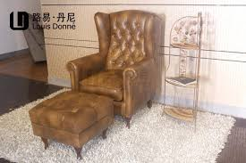 fantastical second hand living room furniture for sale china used furniture for sale china used furniture for sale manufacturers and suppliers on used living room furniture sale