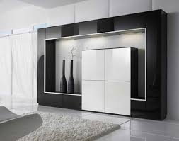 White Living Room Storage Cabinets Storage Cabinet For Living Room Living Room Stylish Living Room