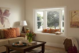 Bay Window Great Bow Or Bay Window Ideas Home Intuitive With Bay Bow Window Cost