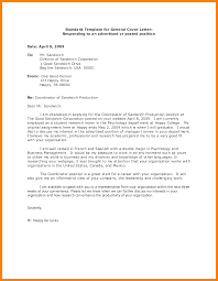 Usajobs Cover Letter Federal Resume Shalomhouse Us Government Jobte