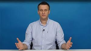 """Результат пошуку зображень за запитом """"ТАСС Сергей Михайлов"""""""