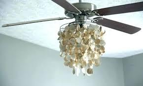 crystal ceiling fan light kit chandeliers design amazing crystal chandelier ceiling fan light chandelier ceiling fan light kit chandeliers design amazing