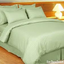 sage green bedding sets other great stuff sage green baby bedding sets