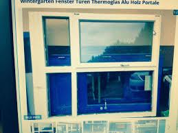 Wintergarten Elemente Fenster Türen In 8614 Breitenau Am Hochlantsch