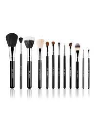 sigma beauty essential makeup brush kit make me cly 213 00 value