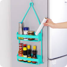 Small Picture Online Get Cheap Kitchen Wall Shelving Aliexpresscom Alibaba Group
