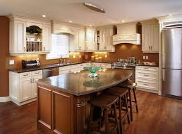 Wine Themed Kitchen Kitchen Decorating Ideas Wine Themed