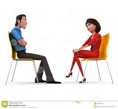 job interview clipart clipartfest interview royalty stock
