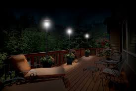 light bulbs for outdoor solar lighting chandelier and awesome outdoor solar lights with on off switch