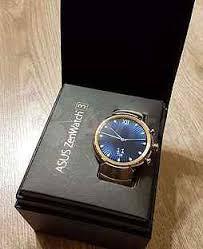 <b>часы asus zenwatch</b> - Купить недорого <b>часы</b> и украшения в ...