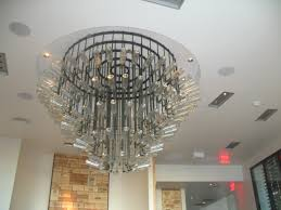 full size of light amazing bottle chandelier plastic recycle chair paper furniture pottery barn