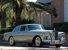Best Rolls Royce Images On Pinterest Car British And