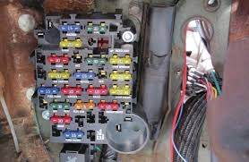 home fuse box wiring on wiring diagram fuse box wiring wiring diagram online mobile home fuse box wiring home fuse box wiring
