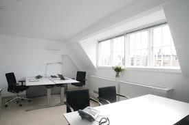 creative furniture ideas. Creative Ideas Home Office Furniture Large Size Of Office10 Modern