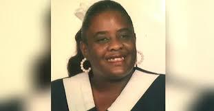 Ms. Joe Ann Mosley Obituary - Visitation & Funeral Information