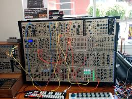 file modular synthesizer enticingly technical synthesizer  file modular synthesizer enticingly technical synthesizer 1 control voltage mississippi street