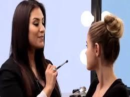 makeup tutorial asian indian bridal tune pk previousnext