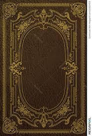 clical book cover