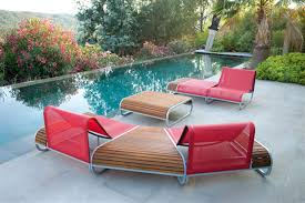 outdoor furniture ideas. Patio Outdoor Furniture Ideas Whole Home I
