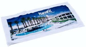 blank white beach towel. Velour Beach Towel Blank White