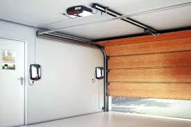 liftmaster low clearance garage door opener garage