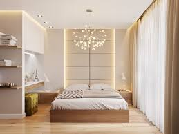 bedroom pendant lights. BUY IT Bedroom Pendant Lights A