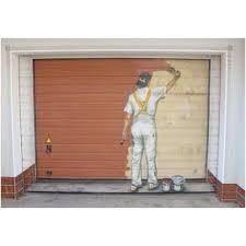 garage door artMarvelous Garage Door Art Find This Pin And More On Art Painted