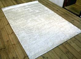 bamboo area rug hand tufted bamboo area rug bamboo area rug