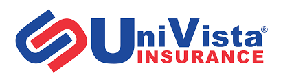 We are always just around the corner to help, with more than 150 offices in florida, california and texas with specialized agents ready to serve you. Insurance Univista Insurance Bird Road Miami Fl