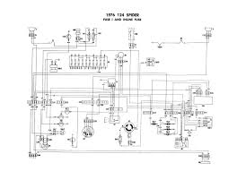 Large size of fiat ducato 2006 fuse box diagram spider electrical schemes original scheme wiring archived