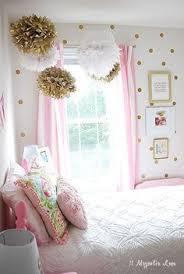 259 Best P I N K . K I D S . R O O M S images in 2019 | Child room ...