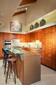 Kitchen Remodeling Dallas Interior