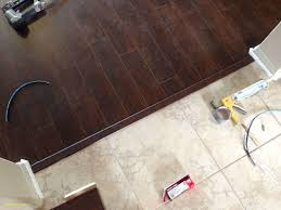 find and save ideas about dark wood floors on