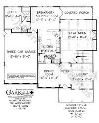 ranch house plans with butlers pantry